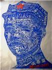 名流 MADE IN CHINA 画廊卖给美国科罗拉多大学美术馆